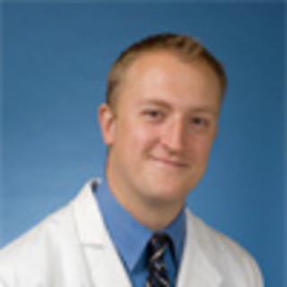 Devon Jeffcoat, MD