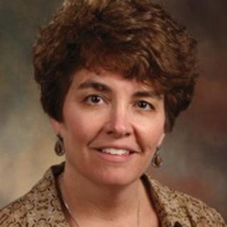 Donna Aubrey, MD