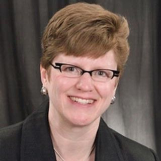 Colleen Fogarty, MD