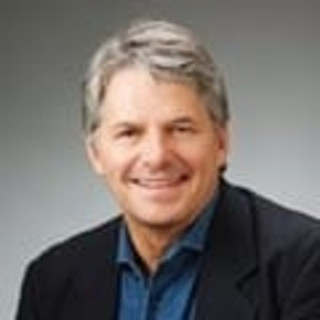 Robert Schoene, MD