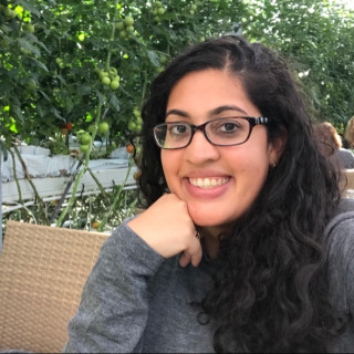 Monika Kumar, MD