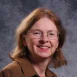 Maryellen Davis, MD