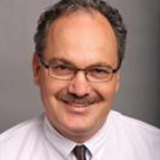 Douglas Austin, MD