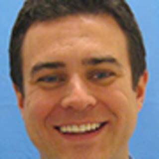 Nicholas Wasson, MD