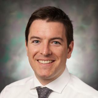 Sean McGrann, MD