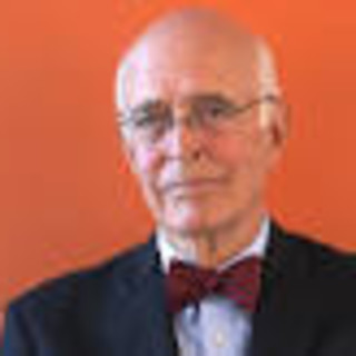 David Sanderson, MD