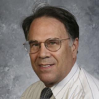 Brian Benson Jr., MD