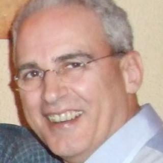 Richard Sattin, MD
