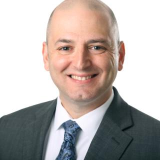 Brian Primack, MD