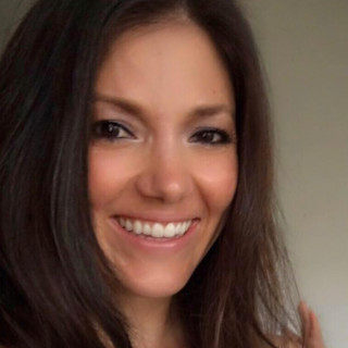 Stephanie (White) Smith, PA