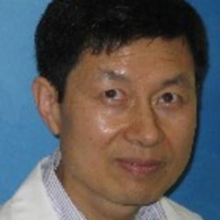 Sung-Keun Park, MD