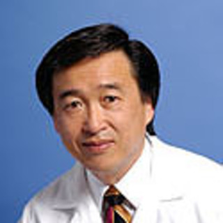 Hunson Soong, MD