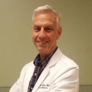 Charles Gelia, MD