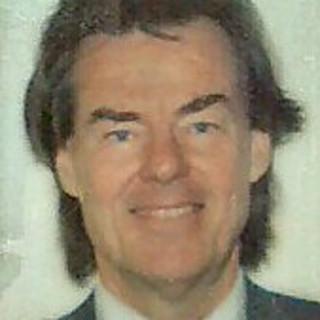 Douglas Greer, MD