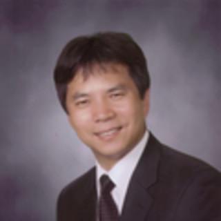 John Cai, MD
