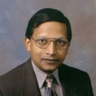 John Joseph, MD