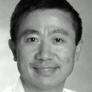 Zhiling Xiong, MD