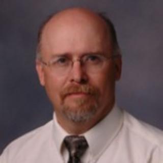 David Fuglestad, MD