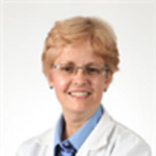Renee Cabaleiro, MD