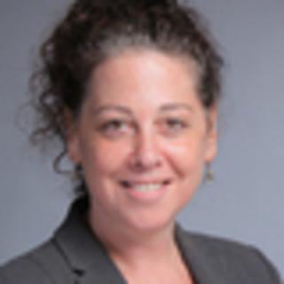 Audrey Halpern, MD