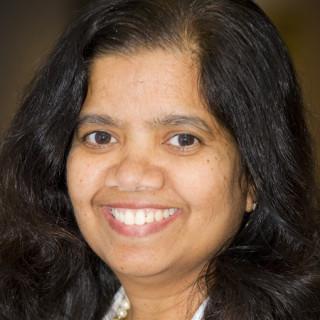 Nirmala Kannan, MD