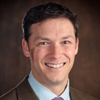 Adam Spivak, MD