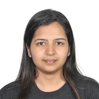 Devika (Prasanna) Rao, MD