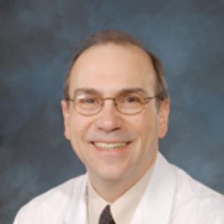 James Misak, MD