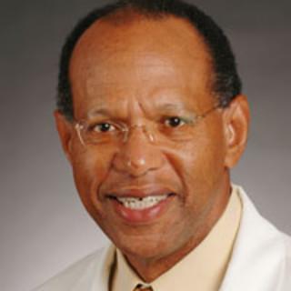 Victor Garcia, MD