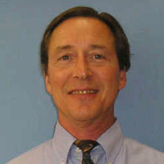 Terry Borel, MD