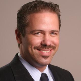 Ronald Hicks II, MD