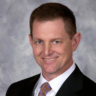 Joseph Narloch, MD