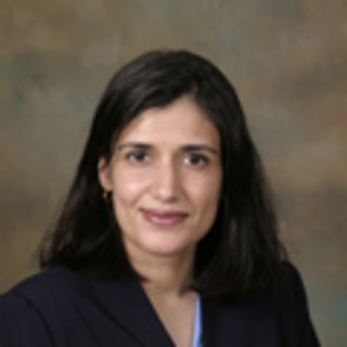Asra Khan, MD