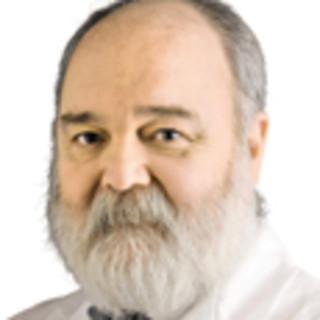 Durwood Neal Jr., MD