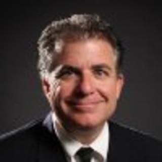Thomas Scaletta, MD