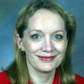 Lee Ann Pearse, MD