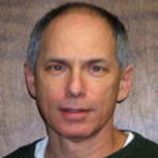 Richard Levinson, MD