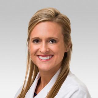 Katherine Hicks, MD