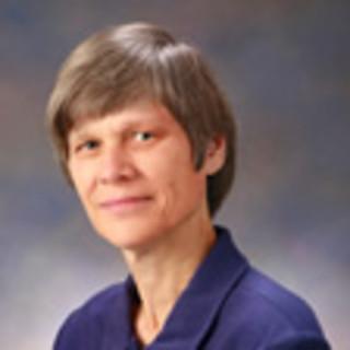 Marylou Behnke, MD