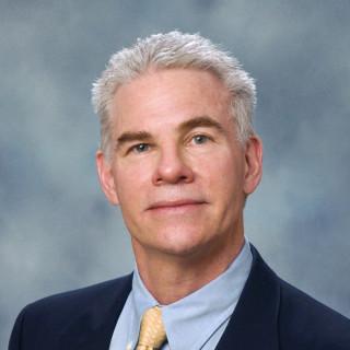 Matthew Zarka, MD