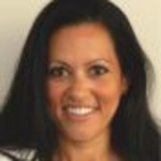 Gloria Rodriguez, MD