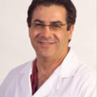 Oscar Carbonell, MD