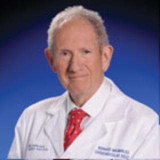 Bernard Wagman, MD