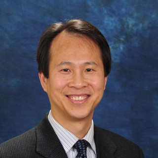 Bin Zhang