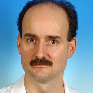 Wayne Devos, MD