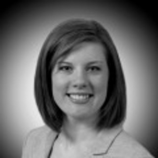 Kathryn Lindley, MD