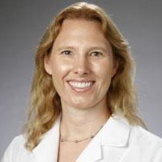 Nancy (Warner) Svitek, MD