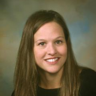 Camille Osborn, MD