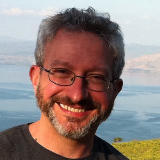 Michael Zalis, MD