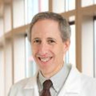 Robert Kalish, MD